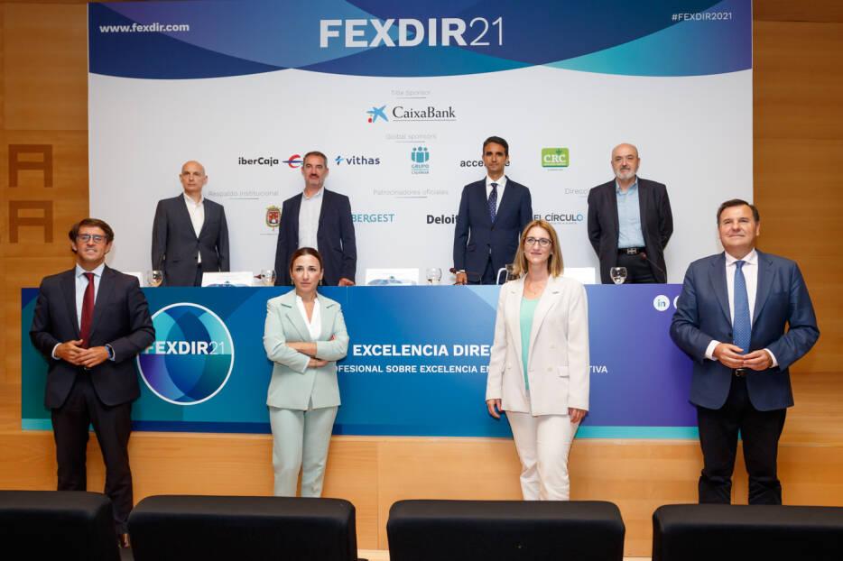 FEXDIR21