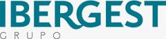 logo-ibergest-low